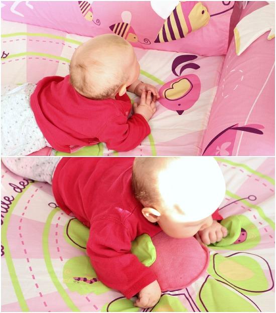 hraci deka_for baby_1