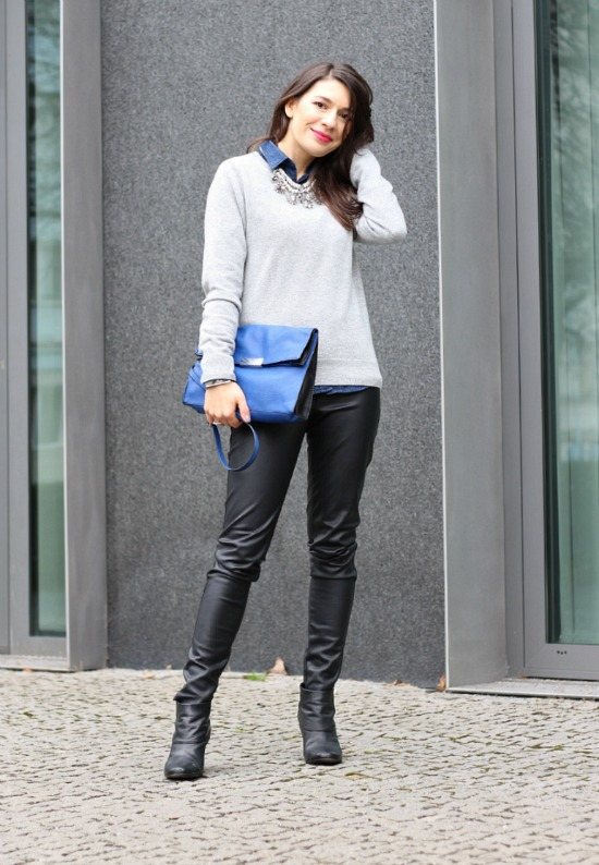 denim blue outfit_02
