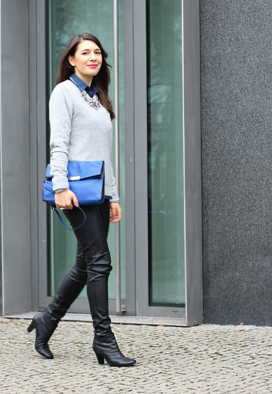denim blue outfit_04