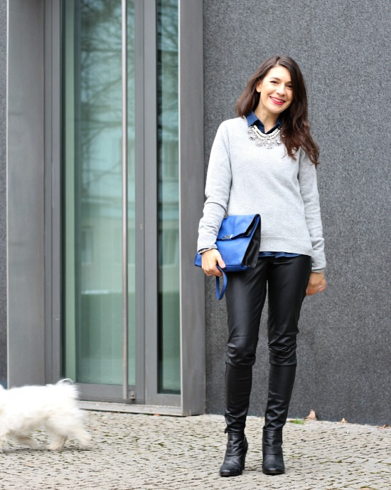 denim blue outfit_06