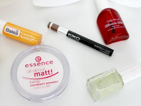 kosmeticke novinky unor_6
