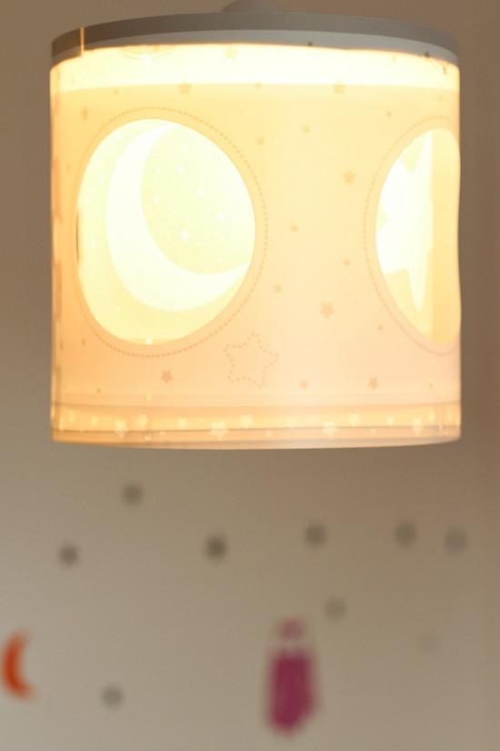 otacive svetlo_2