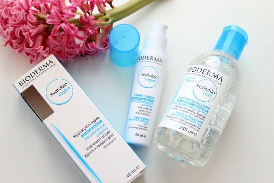 kosmeticke novinky brezen_bioderma