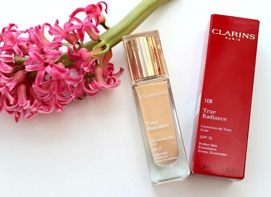 kosmeticke novinky brezen_clarins