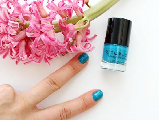 kosmeticke novinky brezen_rituals