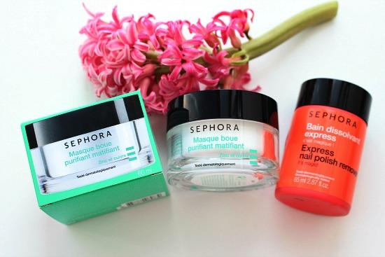 kosmeticke novinky brezen_sephora
