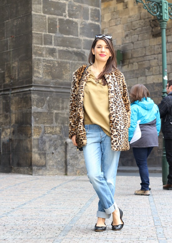 outfit leopard_01