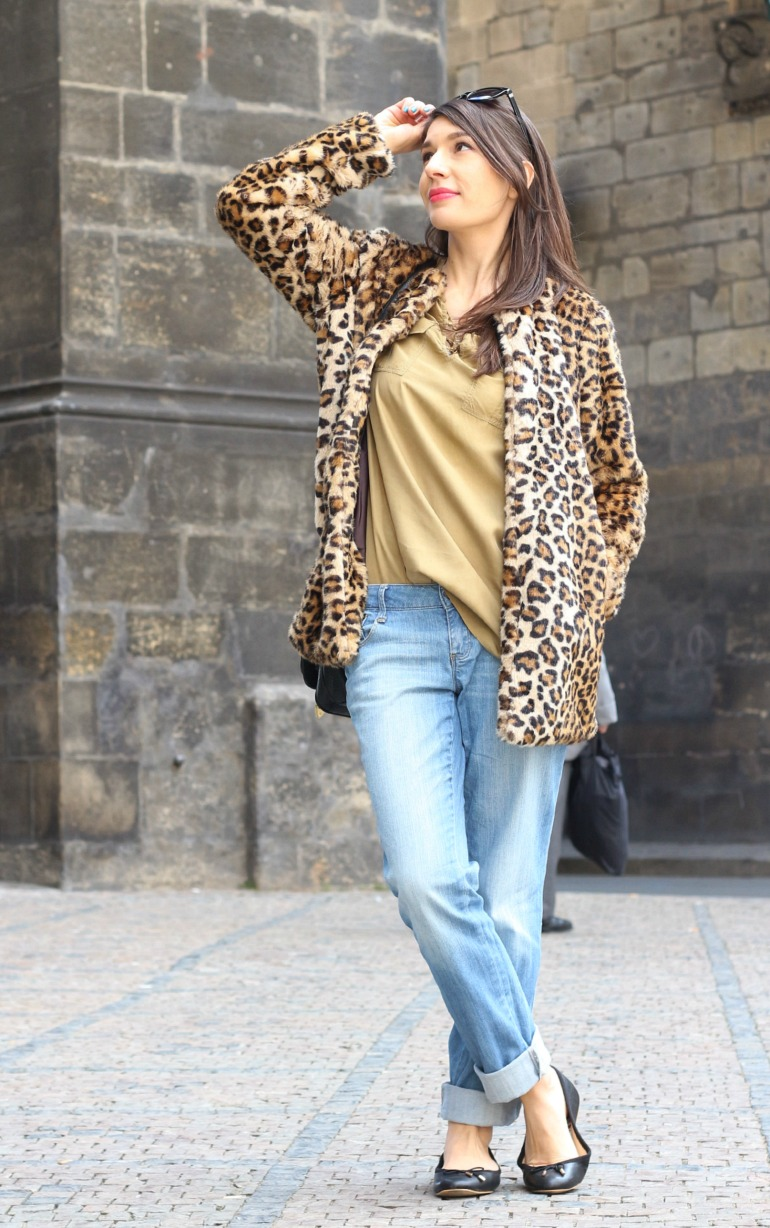 outfit leopard_02