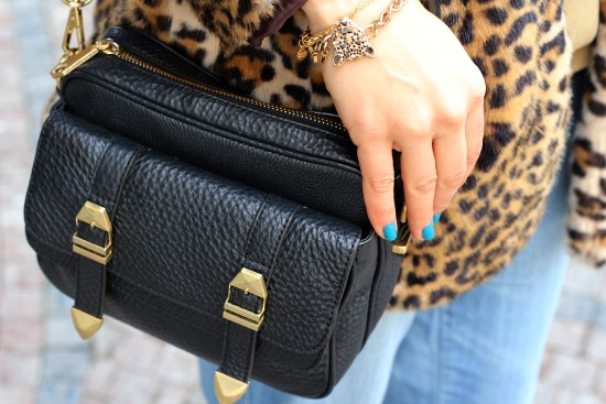outfit leopard_03