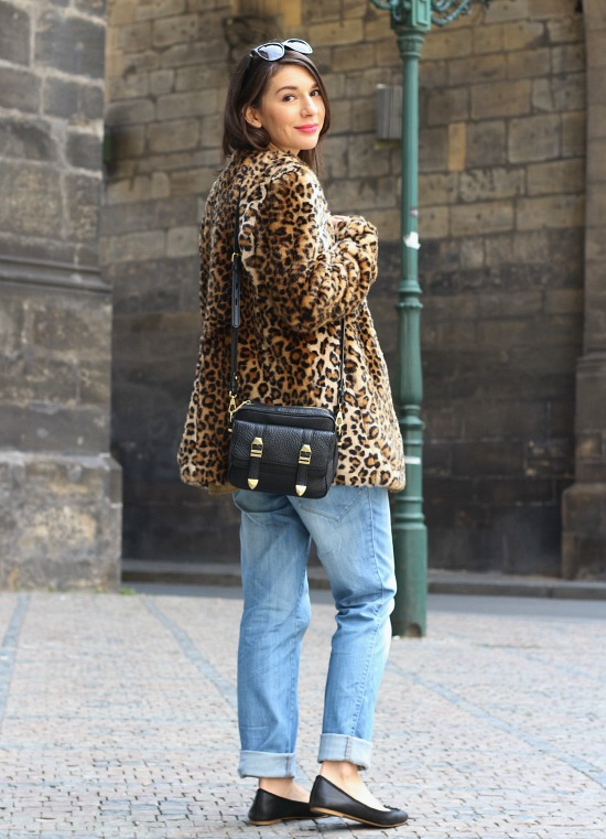 outfit leopard_04