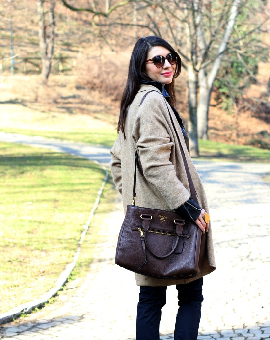outfit_krivak_kardigan_6