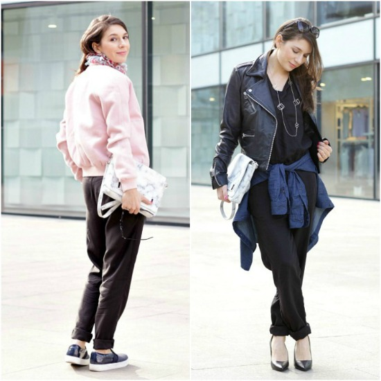 outfit_overal_unikat_ok_1