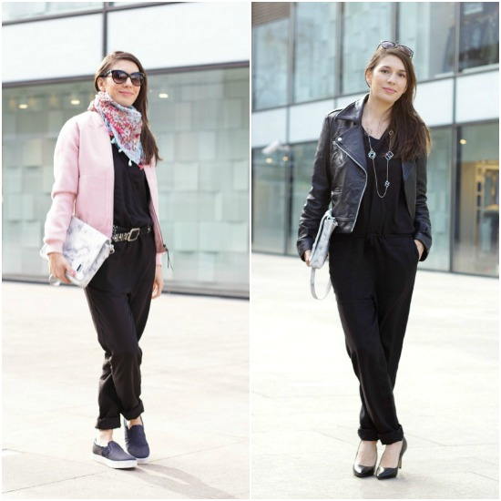 outfit_overal_unikat_ok_2