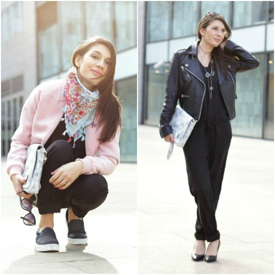 outfit_overal_unikat_ok_3