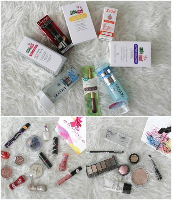 kosmetika promena