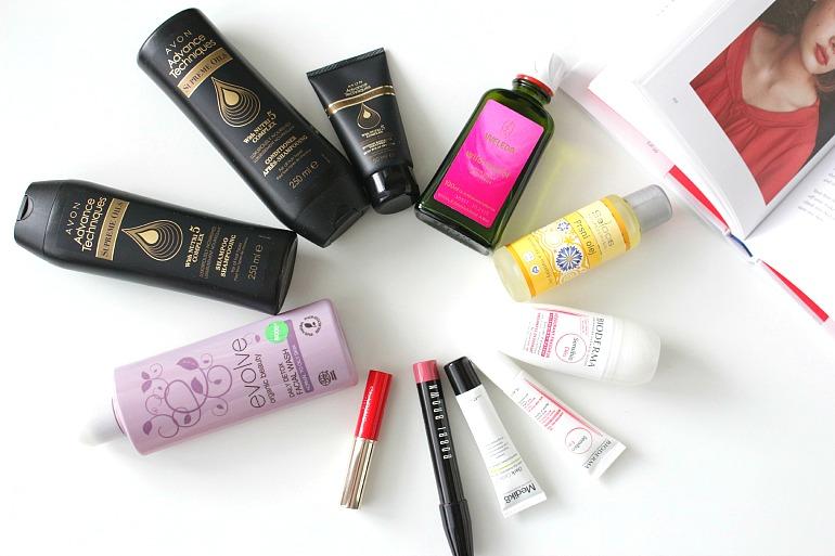 kosmetika_duben_1