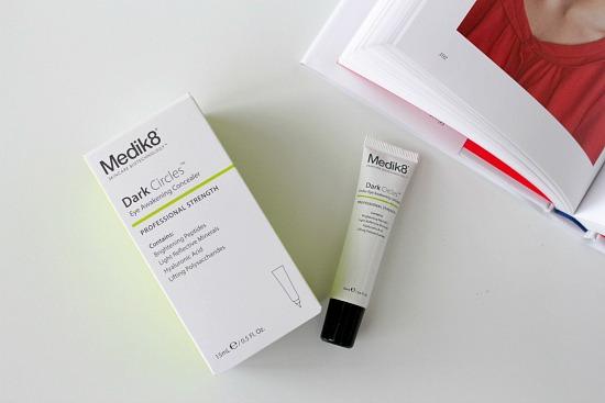 kosmetika_duben_medik8