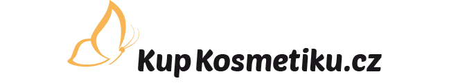 kupkosmetiku_logo