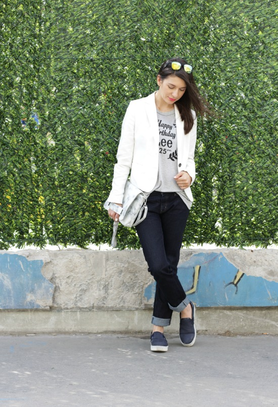 outfit_city walking_3