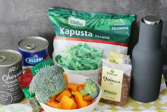 zeleninova polevka s quinoou_1
