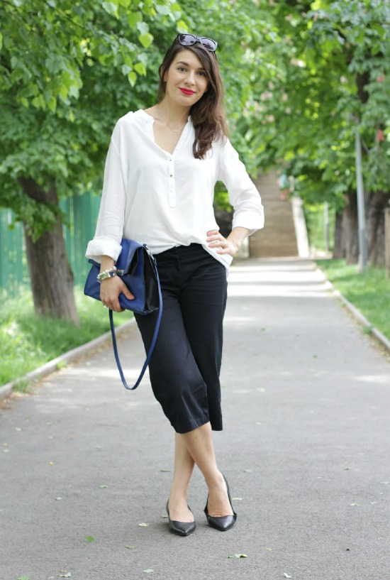 outfit_black and white_1