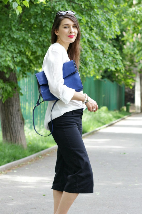 outfit_black and white_2