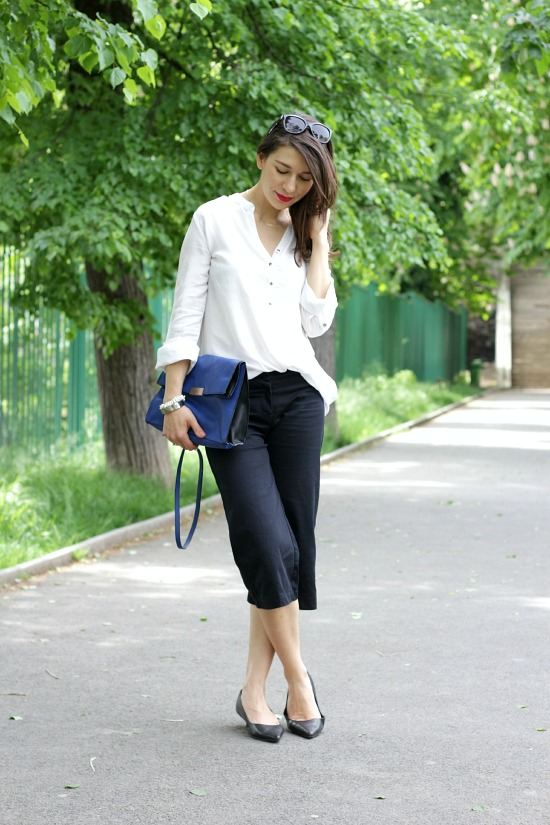 outfit_black and white_3