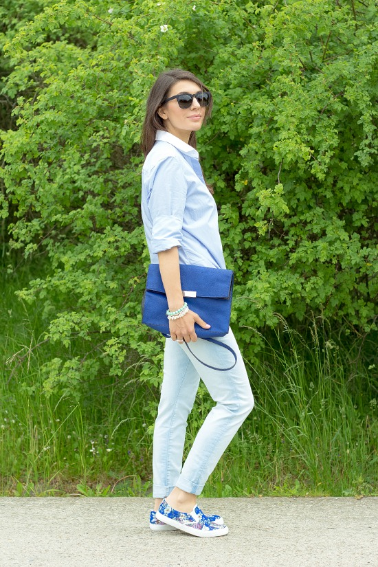 outfit_blue_5