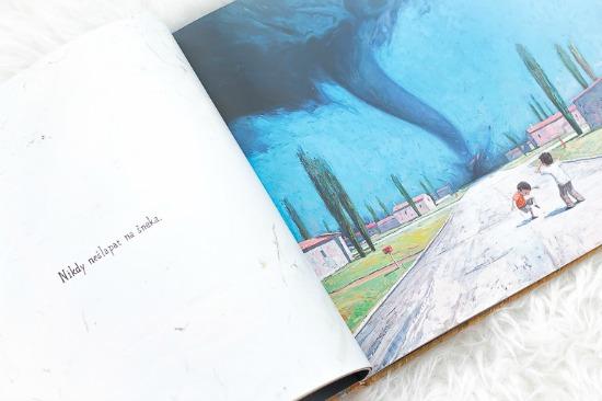 Kniha_Pravila leta_soutez_3
