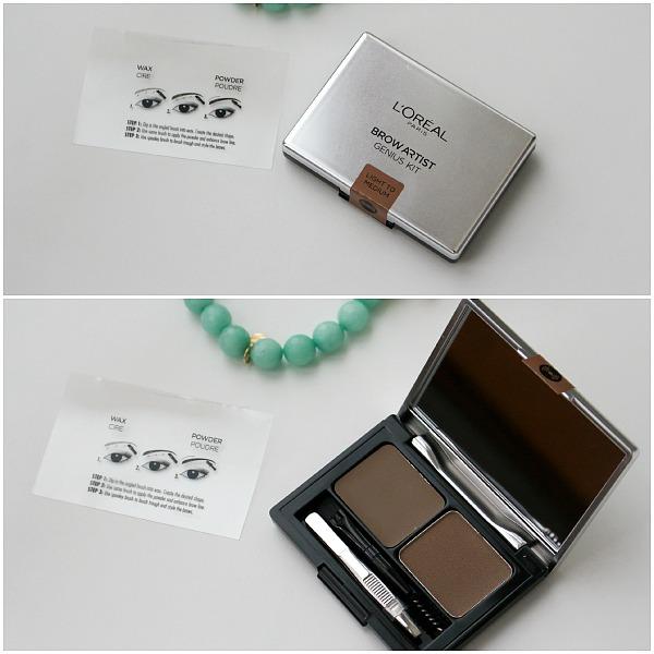 kosmetika cerven_11