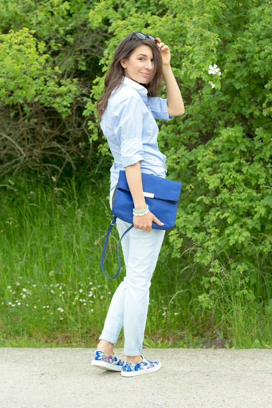 outfit_blue_1
