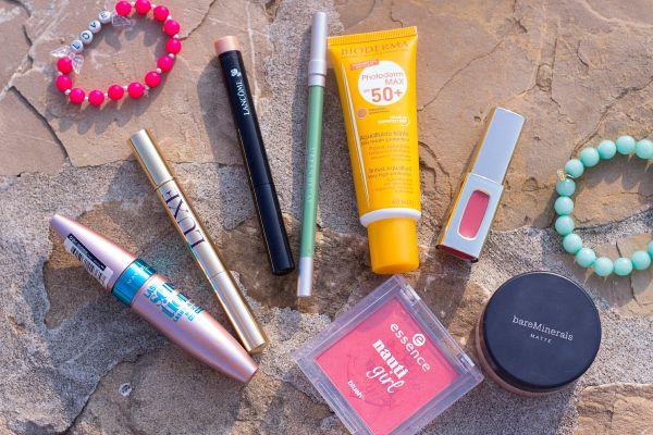 makeup k bazenu1