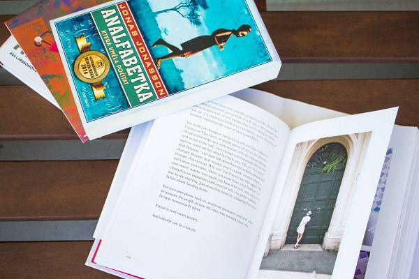 oblibenci leta_knihy