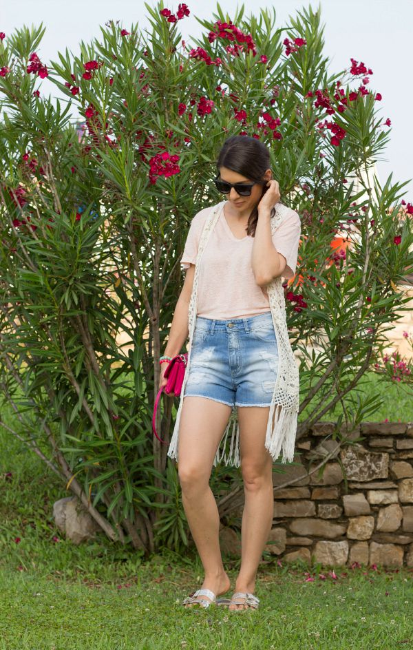 outfit dovolena_3