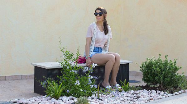 outfit dovolena_7