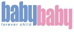 babybaby_logo