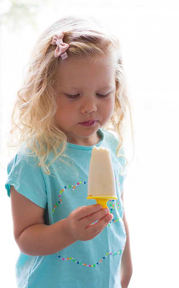 citronova zmrzlina_1
