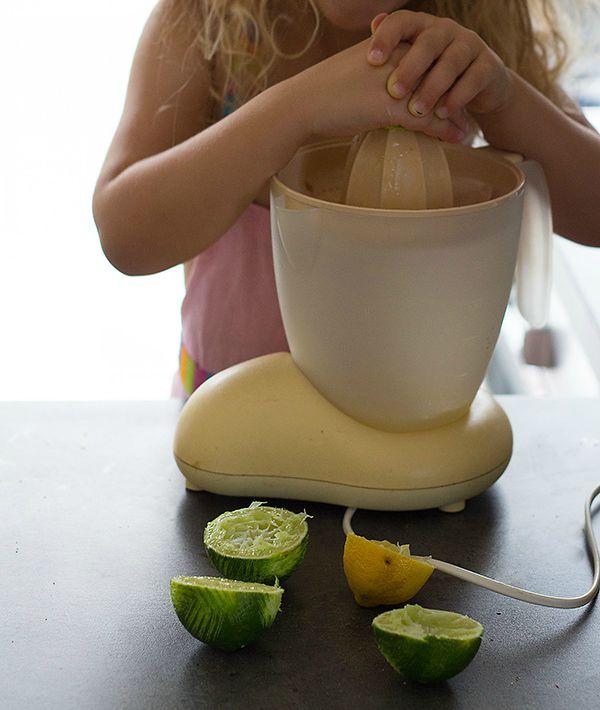 citronova zmrzlina_4_