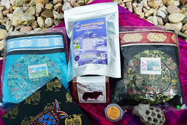 himalajske produkty_1