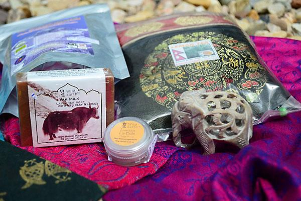 himalajske produkty_3