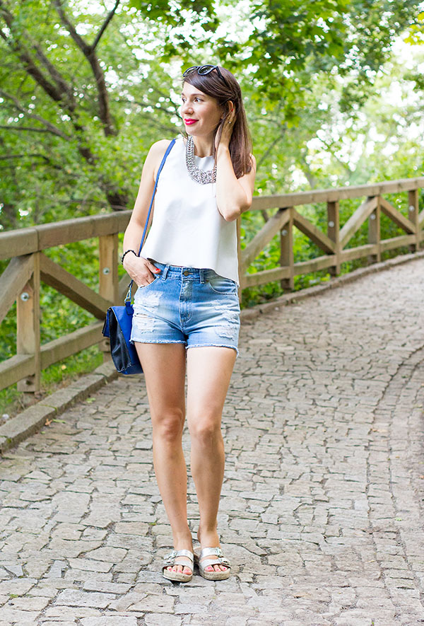 outfit_kratasy_05