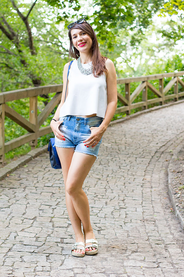 outfit_kratasy_06
