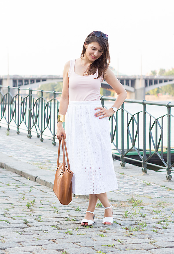 outfit_riverside_1