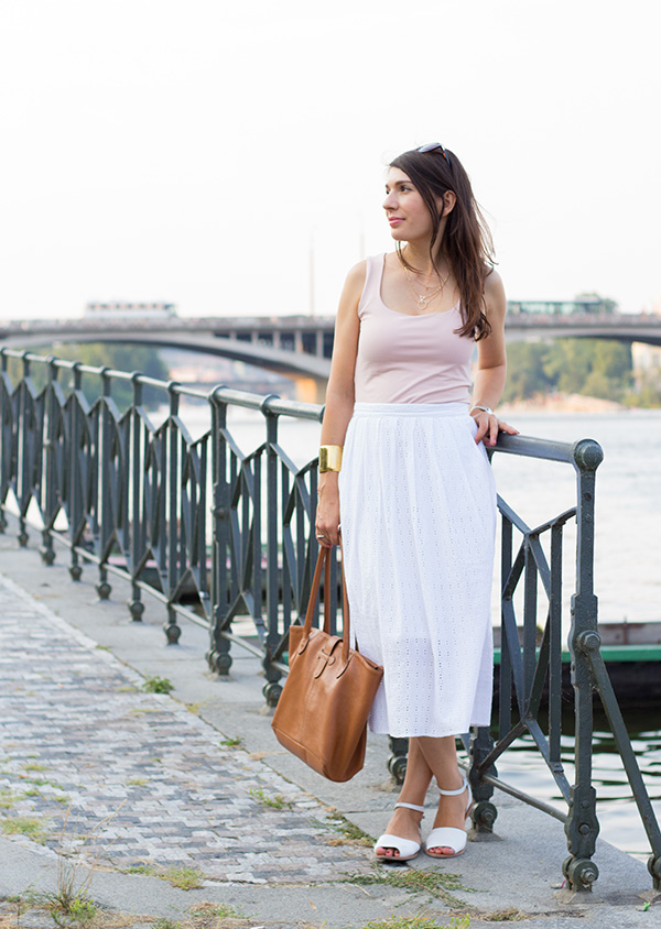 outfit_riverside_3
