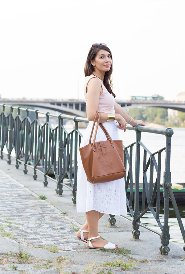 outfit_riverside_4