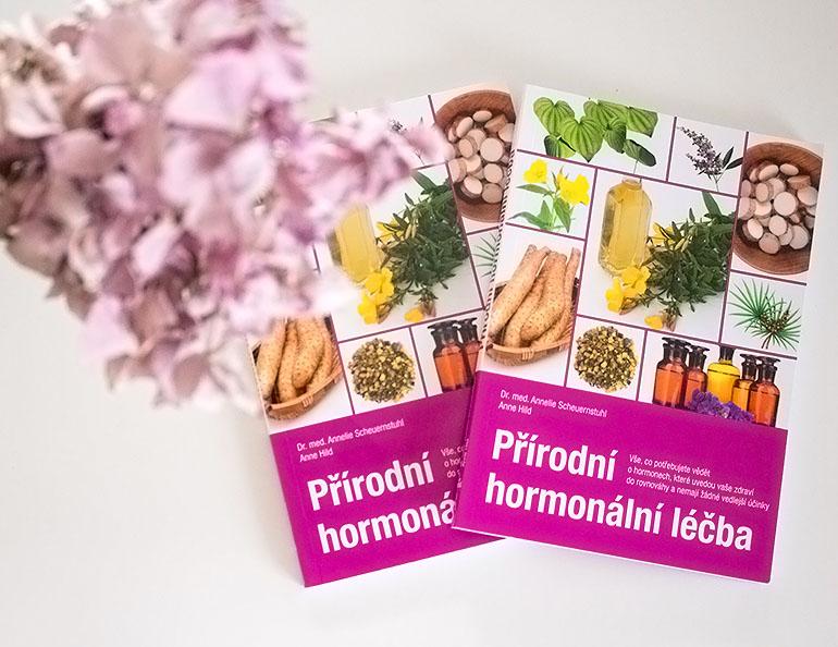 prirodni hormonalni lecba_1