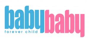 Logo BabyBaby 1024_477