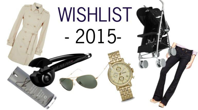 WISHLIST2015-770x430