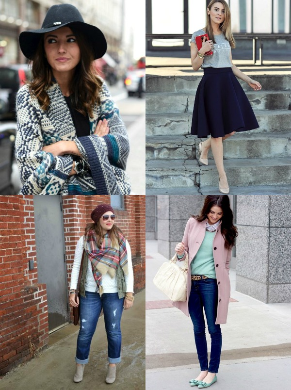 fashion inspiration_