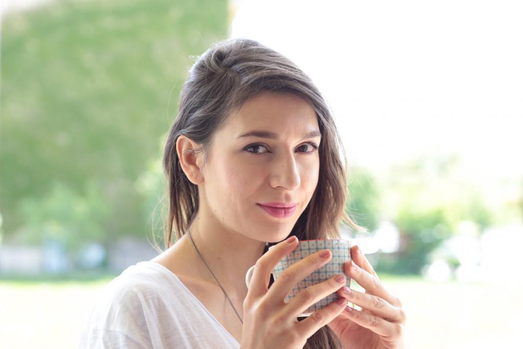 kava s mamou stylove